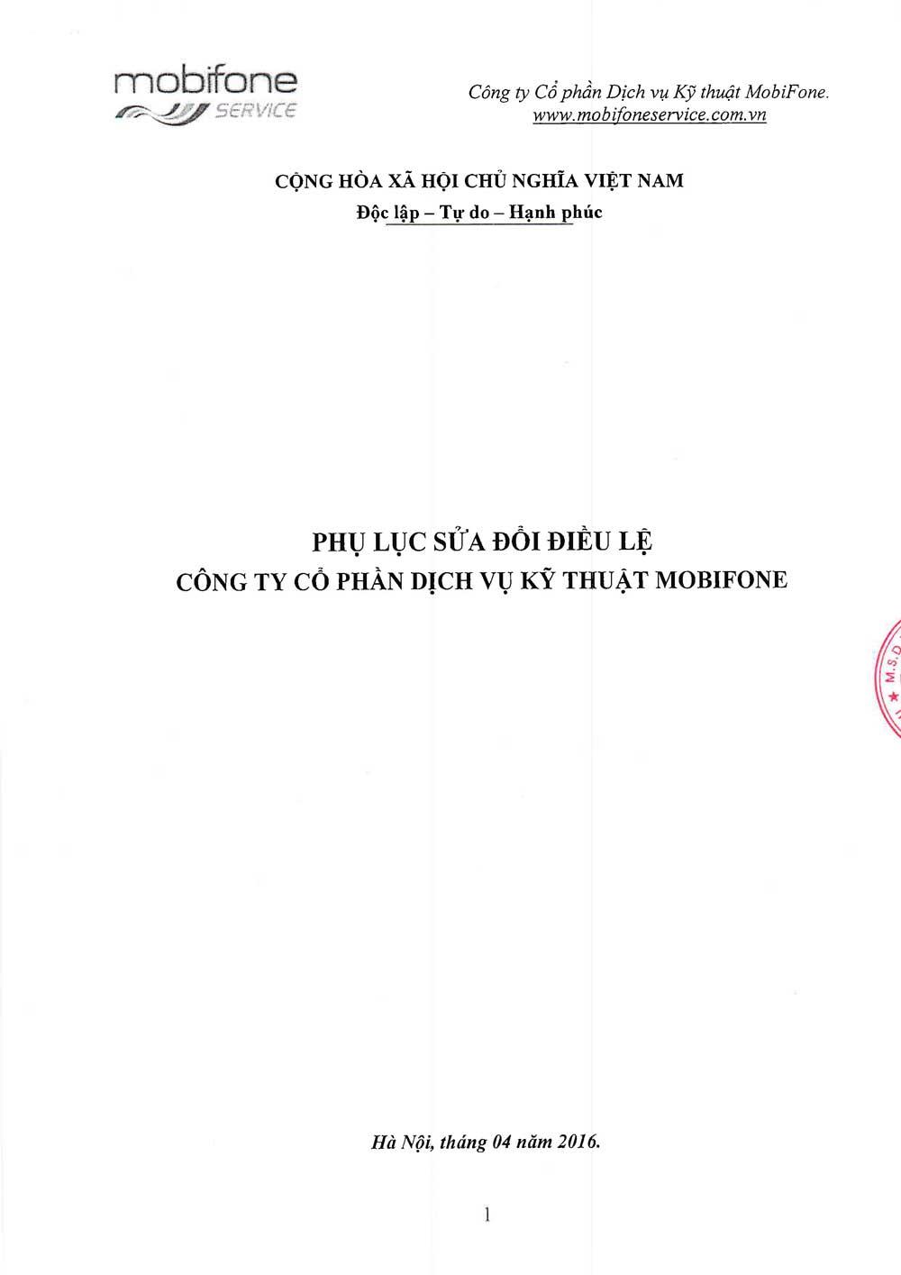 PL-sua-doi-Dieu-le-Cong-ty---signed-1