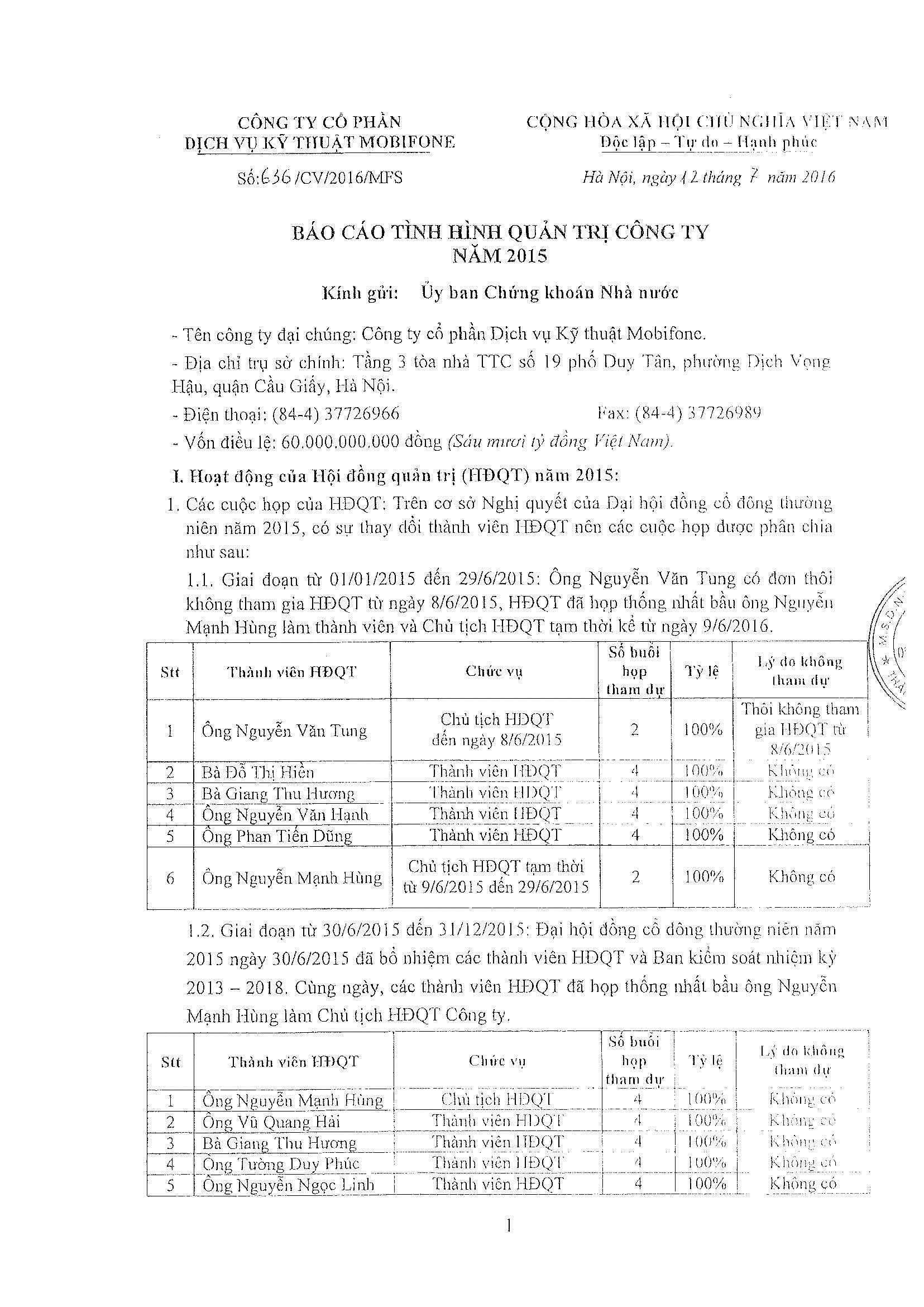 BC Quan tri Cong ty 2015_Page_1