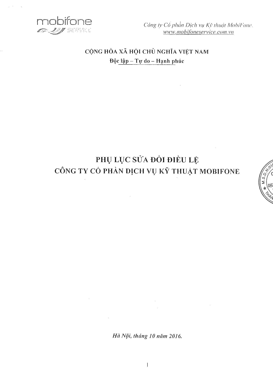 pl-sua-doi-dieu-le-cong-ty-102016-dau_page_1
