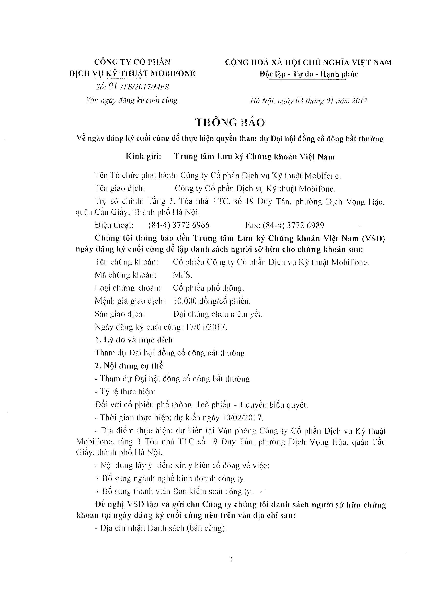 tb-01-ngay-dang-ky-cuoi-cung_page_1