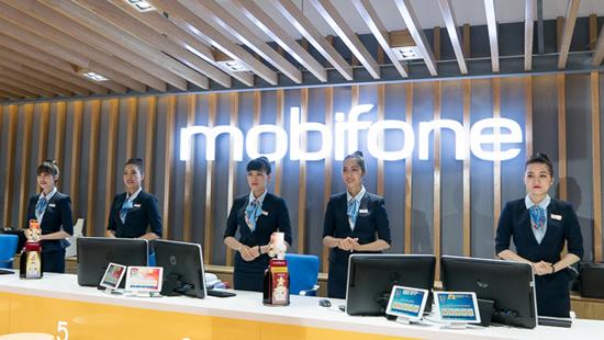 cửa-hàng-giao-dịch-mobifone-tại-Cần-Thơ-2